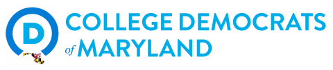 College Democrats of Maryland